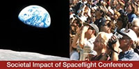 Society Impact of Spaceflight.